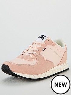 tommy-jeans-casual-trainer-pink