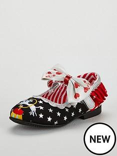 irregular-choice-star-chaser-bow-shoe