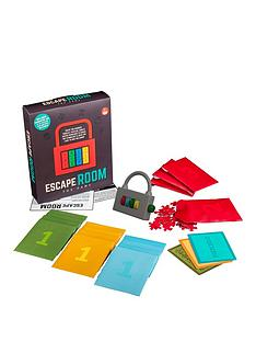 escape-room-game