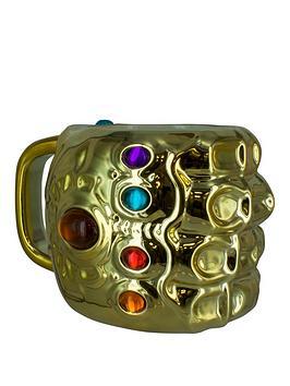 marvel-avengers-infinity-gauntlet-shaped-mug