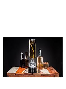 paladone-home-bar-drinks-dispenser