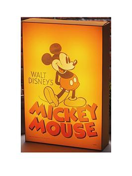 mickey-mouse-micky-mouse-luminart