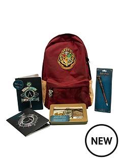 harry-potter-back-to-school-backpack-bundle