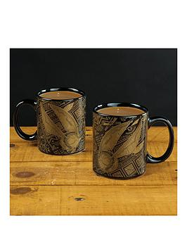 harry-potter-golden-snitch-mug