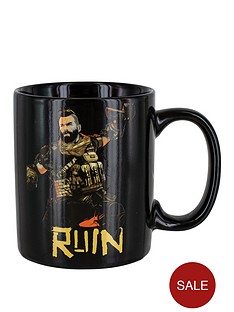 call-of-duty-call-of-duty-black-ops-4-heat-changing-mug