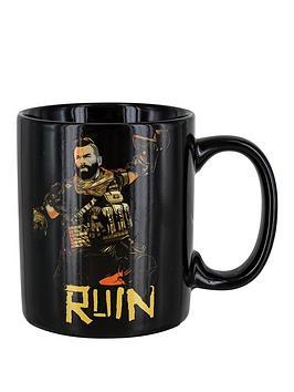 call-of-duty-call-of-duty-black-ops-4-heat-changing-mug