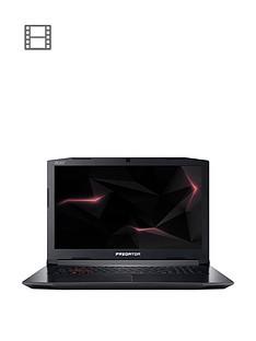acer-predator-helios-300-ph317-52nbspintelreg-coretrade-i5h-geforce-gtx-1050ti-8gbnbspramnbsp1tbnbsphdd-amp-128gbnbspssd-173-inch-gaming-laptop