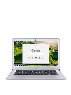 acer-chromebook-14-intelreg-celeronreg-4gb-memory-32gb-storage-14in-laptop-silver