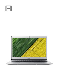 acer-swift-1-sf113-31-intelreg-pentiumreg-processornbsp4gb-ramnbsp128gbnbspfast-ssd-storage-133-inch-laptop-silver