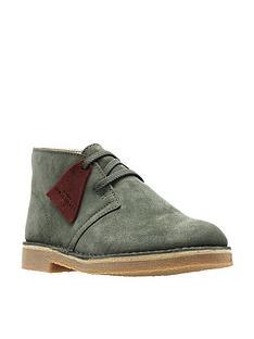 clarks-originals-infant-desert-boot