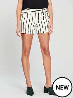 mango-chino-shorts