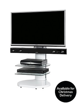 off-the-wall-origin-cantilever-tv-stand-large-screen-white--fits-up-to-65-inch-tv