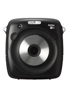 fujifilm-instax-instax-square-sq10-hybrid-instant-camera-10-shots