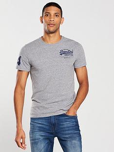 superdry-premium-goods-essential-lite-t-shirt-grey-snowy