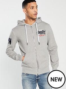 superdry-premium-goods-tri-lite-zip-hoodie-varsity-grey-grit