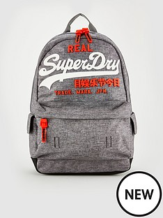 superdry-premium-goods-backpack-grey-marl