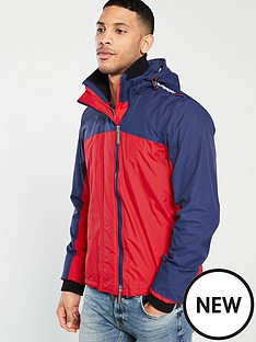 superdry-arctic-exon-hooded-windcheater-jacket-redwhiteblue
