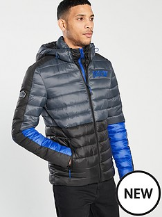 superdry-new-colour-block-fuji-padded-coat-iron