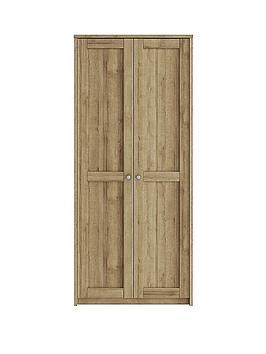 consort-bronte-ready-assembled-2-door-wardrobe