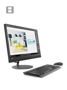 lenovo-lenovo-ideacentre-aio-520-intel-pentium-8gb-ram-1tb-hard-drive-215in-all-in-one-desktop-pc