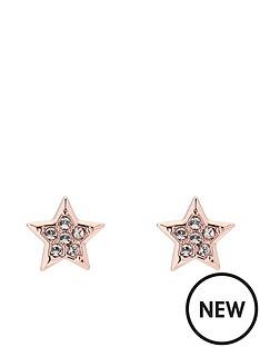 ted-baker-ted-baker-safire-pave-shooting-star-stud-earrings