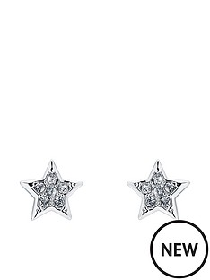 ted-baker-ted-baker-safire-pave-shooting-star-stud-earrings