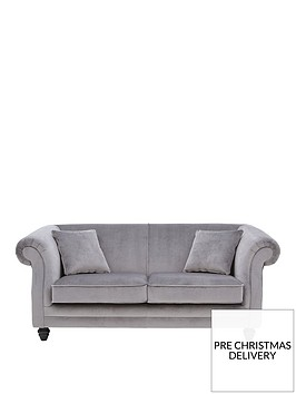 ideal-home-new-grace-fabric-2nbspseater-sofa