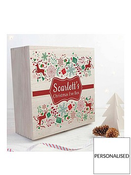 personalised-printed-christmas-eve-box-medium