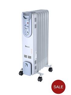 swan-sh15310-1500w-oil-filled-radiator