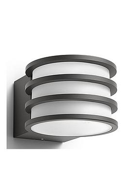 philips-hue-outdoor-lucca-wall-lantern-anthracite-1x95w-230