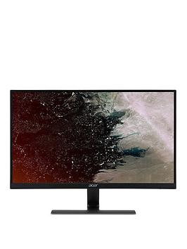 acer-nitro-rg240ybmiix-238-inch-gaming-monitor-full-hd-169nbspzeroframe-freesync-1ms-ips-speakers
