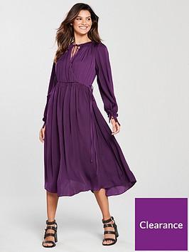 river-island-wrap-midi-dress-purple