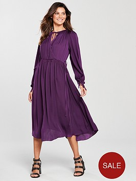 river-island-wrap-midi-dress-purple