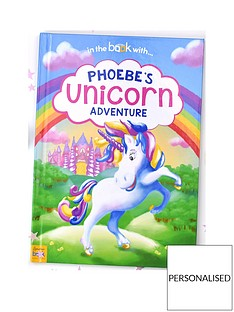 personalised-hardback-unicorn-book-in-a-giftbox