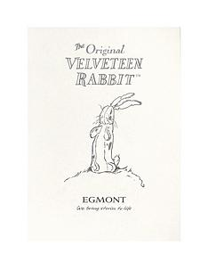 personalised-the-original-the-velveteen-rabbit-book-in-gift-box