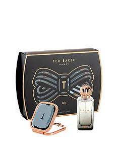 ted-baker-ted-baker-ella-30ml-edt-amp-mirror-gift-set