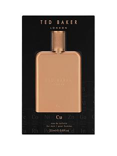 ted-baker-travel-tonics-cu-25ml-edt