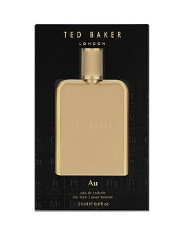 ted-baker-travel-tonics-au-25ml-edt