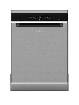 whirlpool-power-clean-wfo3t3236px-full-size-14-place-dishwasher-stainless-steel