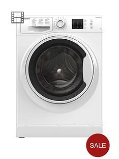 hotpoint-nm10844ww-8kg-load-1400-spin-washing-machine-white