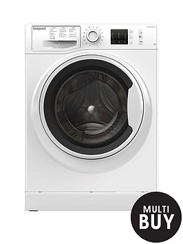 hotpoint-nm10844ww-8kg-load-1400-spin-washing-machine-white