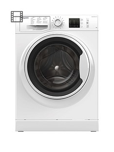 hotpoint-nm10944ww-9kg-load-1400-spin-washing-machine-white