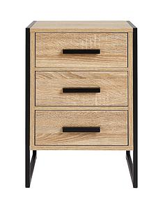 telford-3-drawer-chest