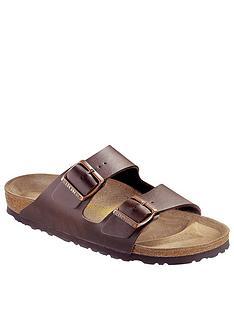 birkenstock-arizona-mule-sandal-dark-brown