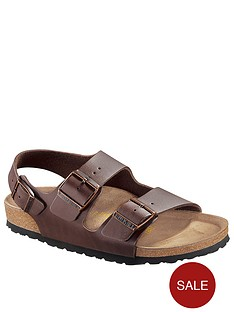 birkenstock-milano-sandals-dark-brown