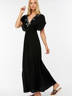 accessorize-orphelia-embroidered-maxi-dress-blacknbsp