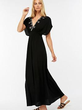 accessorize-orphelia-embroidered-maxi-dress-blacknbsp