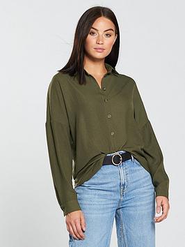 v-by-very-button-through-shirt