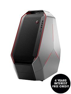 alienware-area-51-r6-amd-ryzen-threadripper-processor-64gbnbspddr4-ram-2tbnbsphdd-amp-512gbnbspssd-gaming-pc-with-11gbnbspnvidia-geforce-gtx-1080ti-graphics