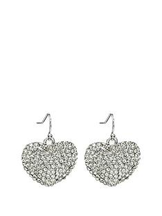 fiorelli-fiorelli-pave-stone-heart-shape-drop-earrings